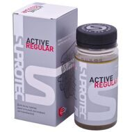 "Suprotec ""Active Regular"", 100 мл."