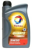 Total Quartz 9000 5w30 Energy 1л