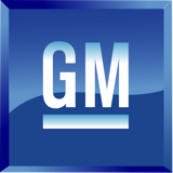 1200px-Logo_of_General_Motors.svg