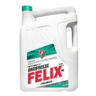 Felix ProLonger 10кг