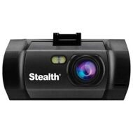 Stealth DVR ST 230